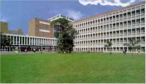 AIIMS-Hospital-new-delhi-india